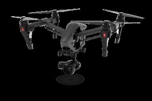 Kameradrohnen, Luftaufnahme Drohne - Marketingagentur DieErfolgsbringer