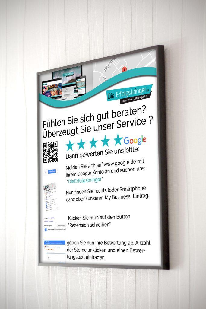 Wunderbar Schreiben Sie Service Bewertungen Monster Zeitgenössisch ...