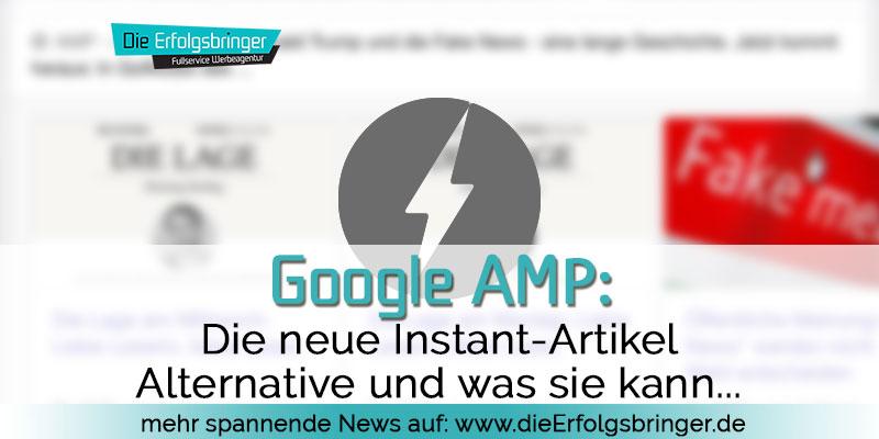 dieerfolgsbringer-news-Teaserlbild-google-amp