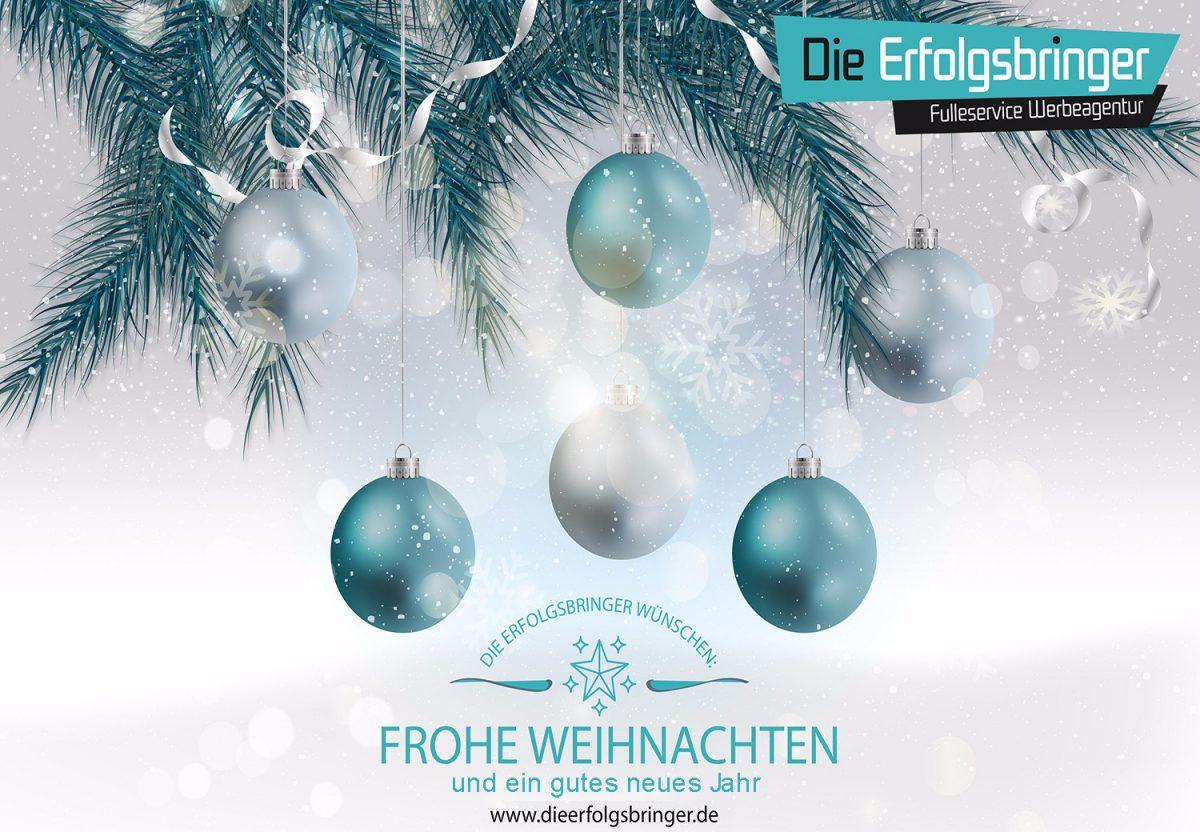 Wir Wunschen Euch Frohe Weihnachten Und Einen Guten Rutsch Ins Jahr
