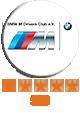 DieErfolgsbringer-Erfahrungen-mit-der-Werbeagentur aus Siegburg DieErfolgsbringer-Google-Bewertungen-BMW-M-CLUB