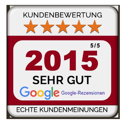 Kundenerfahrungen Die Erfolgsbringer-Erfahrungen-mit-der-Medienagentur aus Siegburg Die Erfolgsbringer-Google-Bewertungen-2015