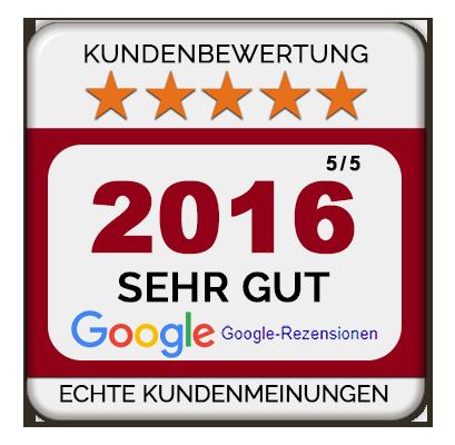 Kundenerfahrungen Die Erfolgsbringer-Erfahrungen-mit-der-Medienagentur aus Siegburg Die Erfolgsbringer-Google-Bewertungen-2016
