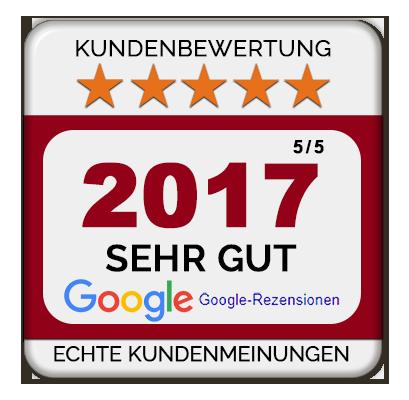 Kundenerfahrungen Die Erfolgsbringer-Erfahrungen-mit-der-Medienagentur aus Siegburg Die Erfolgsbringer-Google-Bewertungen-2017