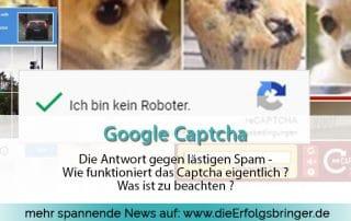 dieerfolgsbringer-werbeagentur google captcha Teaser
