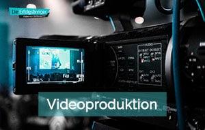 DieErfolgsbringer Videoproduktion