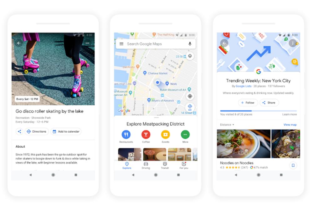 Beitragsbild2-dieerfolgsbringer-werbeagentur-google-maps-follow-funktion