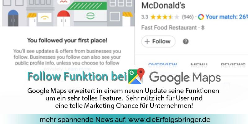 dieerfolgsbringer-werbeagentur-google-maps-follow-funkion-teaserbild