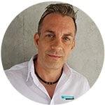 Werbeagentur Die Erfolgsbringer Inhaber Lars Graf
