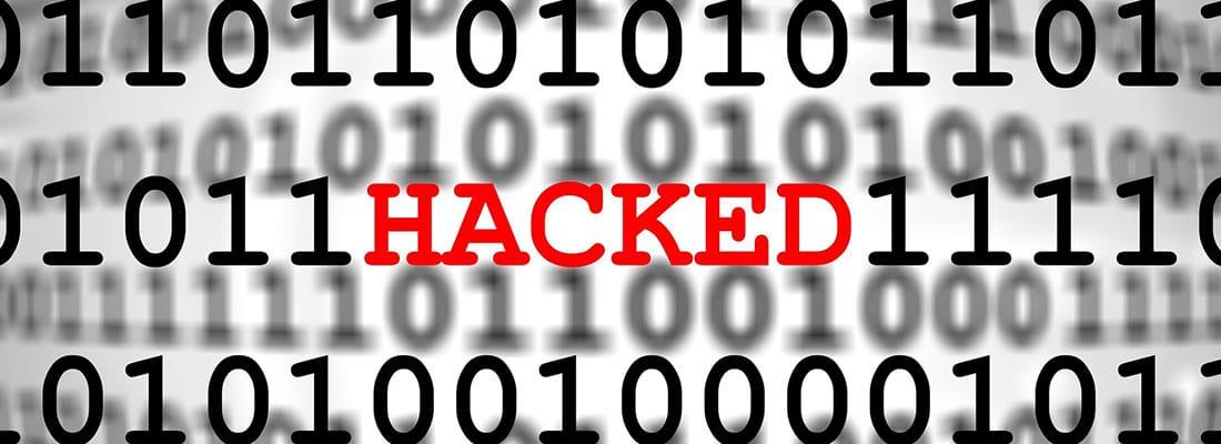 Neue Hackerwelle-Abmahnung von renommierten Anwaltskanzleien