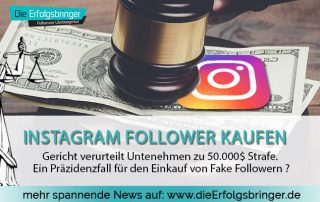 dieerfolgsbringer-news-instagram-follower-kaufen-banner