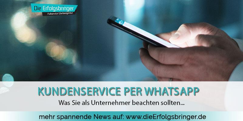kundenservice-per-whatsapp-news-tite-mit-dieerfolgsbringerl