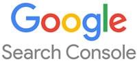 Google Experten - Google My Buisness